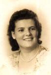 Kunigunde in 1946