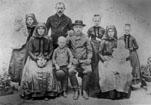 Pohlmuller Family