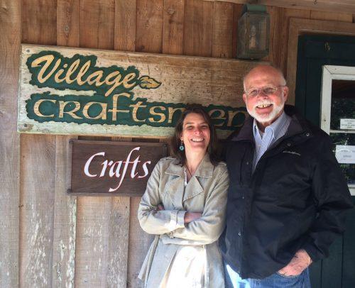 History Archives - Village Craftsmen of Ocracoke Island