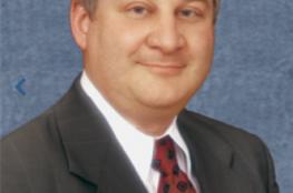 Warren Silverman