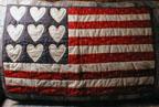 Butsie Flag