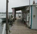 Jack's Dock